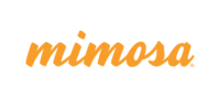 Logo des LINK2AIR-Partners Mimosa Networks